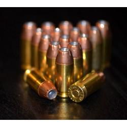 Carabine à air comprimé Diana 350 Magnum Premium
