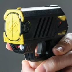 Pistolet HAMMERLI FX à billes Soft Air - Noir