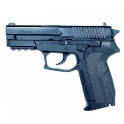 Pistolet COLT Delta Elite BAX à billes airsoft - noir