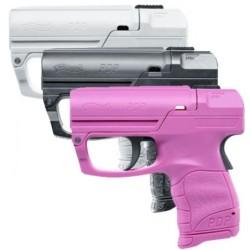 Pistolet HECKLER & KOCH électrique USP Tactical à billes airsoft - noir