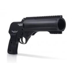 Pistolet UMAREX Combat Zone airsoft CO2 - P11 Para