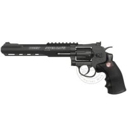 Pistolet WALTHER P99 RAM à billes airsoft