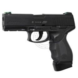 Pistolet ASG STI Lawman à billes airsoft à gaz