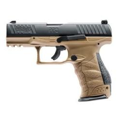 Pistolet COLT 25 à billes airsoft