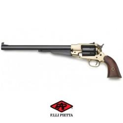 Pistolet Mitrailleur Electrique Airsoft Heckler & Koch MP5 A5 noir